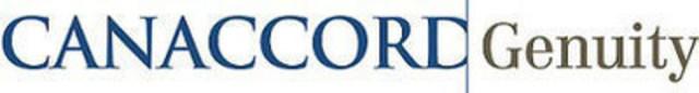 Canaccord Genuity Inc. (CNW Group/Canaccord Genuity Inc.)