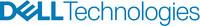 Dell Technologies (PRNewsFoto/Dell Technologies)