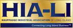 HIA-LI Hosts Annual Meeting and Legislative Breakfast