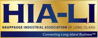 HIA-LI 2015 Logo