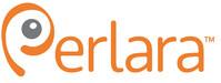 Perlara logo