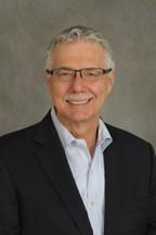 Orthodontic Marketing Expert Dr. Leon Klempner to Present