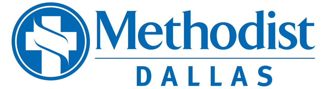 Methodist Dallas Earns Three Top Honors For Pancreas Treatment