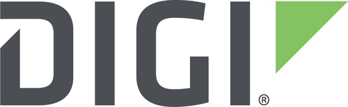 Digi International logo (PRNewsFoto/Digi International)