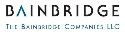The Bainbridge Companies Strengthen Executive Team as Company Prepares for Significant Growth