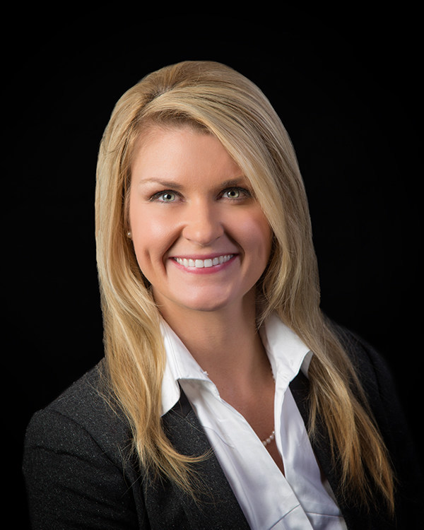 Michele Murray joins Auto Data Direct's Tow Services Team