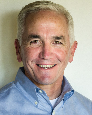 Tom McCarty, Bridgepoint Education's newly appointed senior vice president and chief marketing officer.