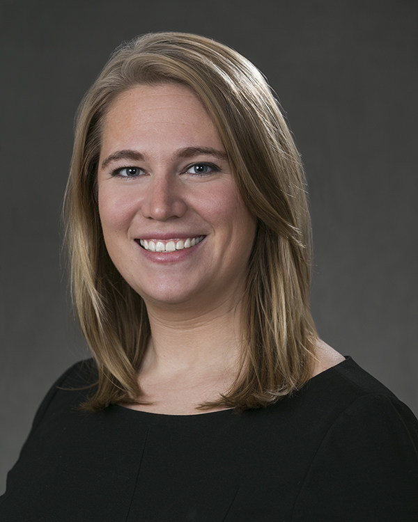 Lockton welcomes Caitlin Shea McGrath as national product recall and accidental contamination expert.