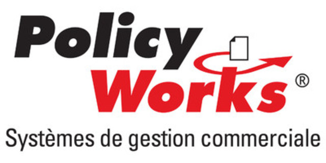 Policy Works (Groupe CNW/Policy Works Inc.)