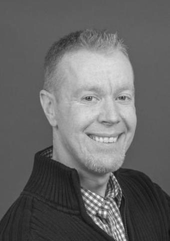 Bryant Sullivan, ARP (Groupe CNW/Société canadienne des relations publiques)