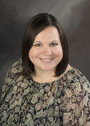 Jill Noble, ARP (Groupe CNW/Société canadienne des relations publiques)