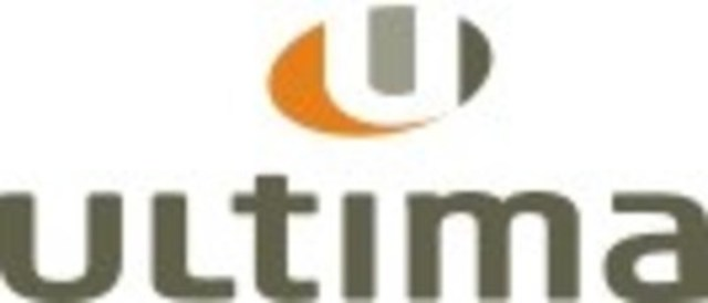Groupe Ultima (CNW Group/Policy Works Inc.)