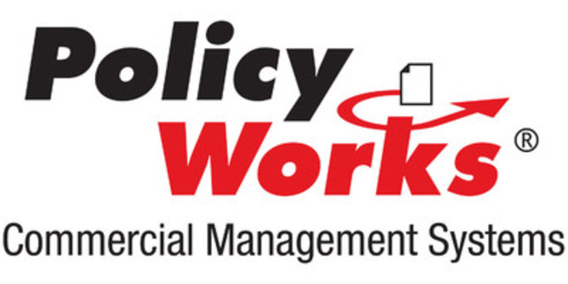 Policy Works (CNW Group/Policy Works Inc.)