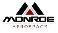 Monroe Aerospace Logo