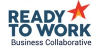 Ready To Work Business Collaborative