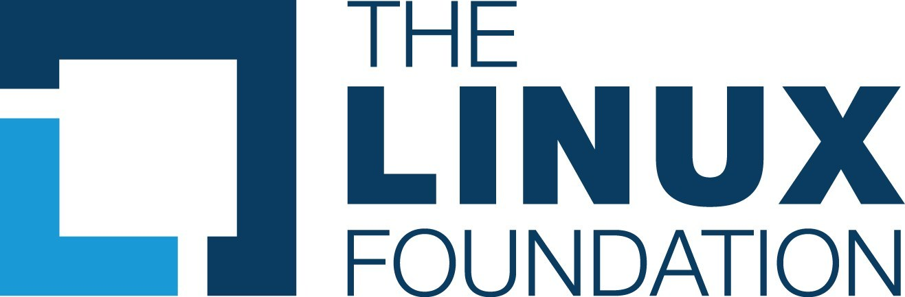 Linux Foundation Continues Growing at More Than a Member a Day With Addition of Fifty-One Silver and Associate Members in One Month