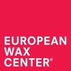 "European Wax Center Unveils 2017 Campaign To Elevate Its Brand And Embrace ""Unapologetic Confidence"""