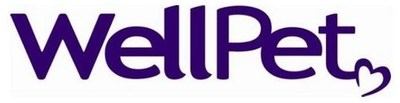WellPet_Logo