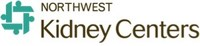 Northwest Kidney Centers