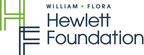 Announcing the Hewlett 50 Arts Commissions: New grants to support creation of exceptional art