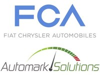 Automark.Solutions LLC