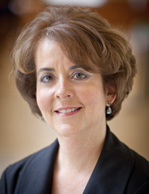Suzanne L. Staebler, DNP, APRN, NNP-BC, FAANP, was re-elected to serve as President of NCC.