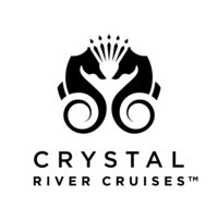 Crystal River Cruises (PRNewsFoto/Crystal Cruises)