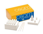 OSOM(R) BVBLUE(R) (PRNewsFoto/Sekisui Diagnostics)