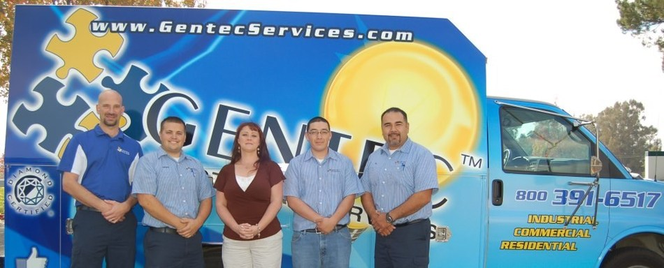 Gentec Services offers tips for finding and fixing the issues that may be costing you hundreds.
