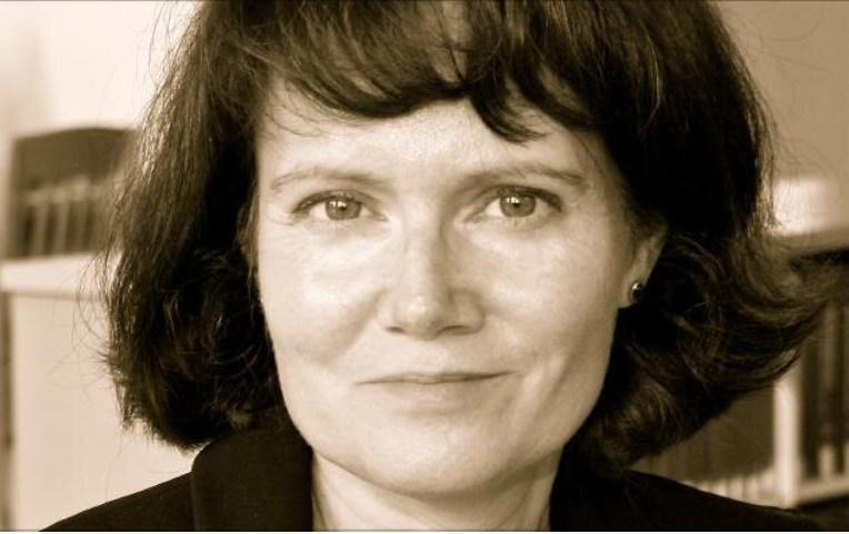Joanna Young becomes Senior Managing Director at BlueLine Associates