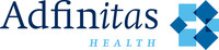 Adfinitas Health, formerly Maryland Inpatient Care Specialists (MDICS).