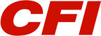 Greg Orr Named Senior Vice President, Sales and Operations for CFI
