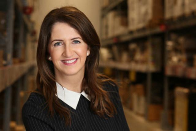 Marsha Smith (CNW Group/IKEA Canada)