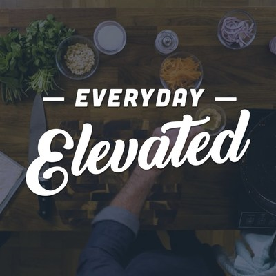 Master Chef Sharone Hakman Goes Digital with 'Everyday Elevated' Series for Cooking Panda