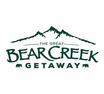 The Great Bear Creek ...