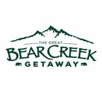 Bear Creek Country Kitchens to Launch Rustic Getaway Sweepstakes and Playlist