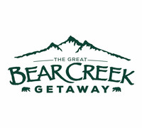 The maker of Bear Creek soup mixes, Bear& Creek& Country& Kitchens, is serving soup lovers a chance to win a rustic getaway for four to the Rocky Mountains. The Great& Bear Creek Getaway sweepstakes begins January 10 and will award one lucky winner and three guests a seven-night stay at a family resort in Estes Park, Colorado. Visit www.BearCreekGetaway.com. No purchase necessary.