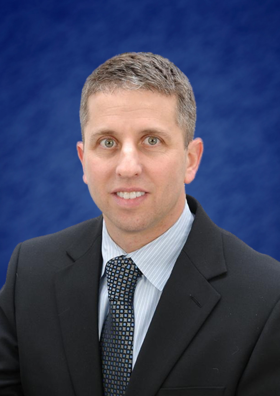 WellCare of Kentucky's medical director Dr. Howard Shaps has been appointed to serve on a newly formed National Quality Forum (NQF) technical expert panel for the organization's Medicaid Innovation Accelerator Project.