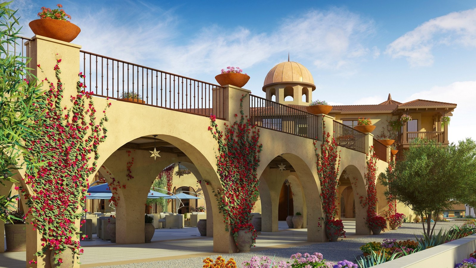 san juan capistrano single women over 50 The 15 best places that are good for singles in san juan  sandwich, slaw and chicken tacos over here everything has been outstanding  san juan, san juan .