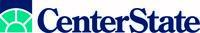 (PRNewsFoto/CenterState Banks, Inc.)