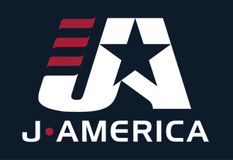 J. America Signs Exclusive Distribution Agreement With LiT Coolers