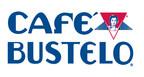 Café Bustelo® Kicks-Off Its Annual El Café del Futuro Scholarship Essay Contest