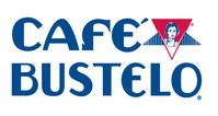 Cafe Bustelo Logo (PRNewsFoto/Cafe Bustelo)