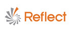 Reflect Names New CEO