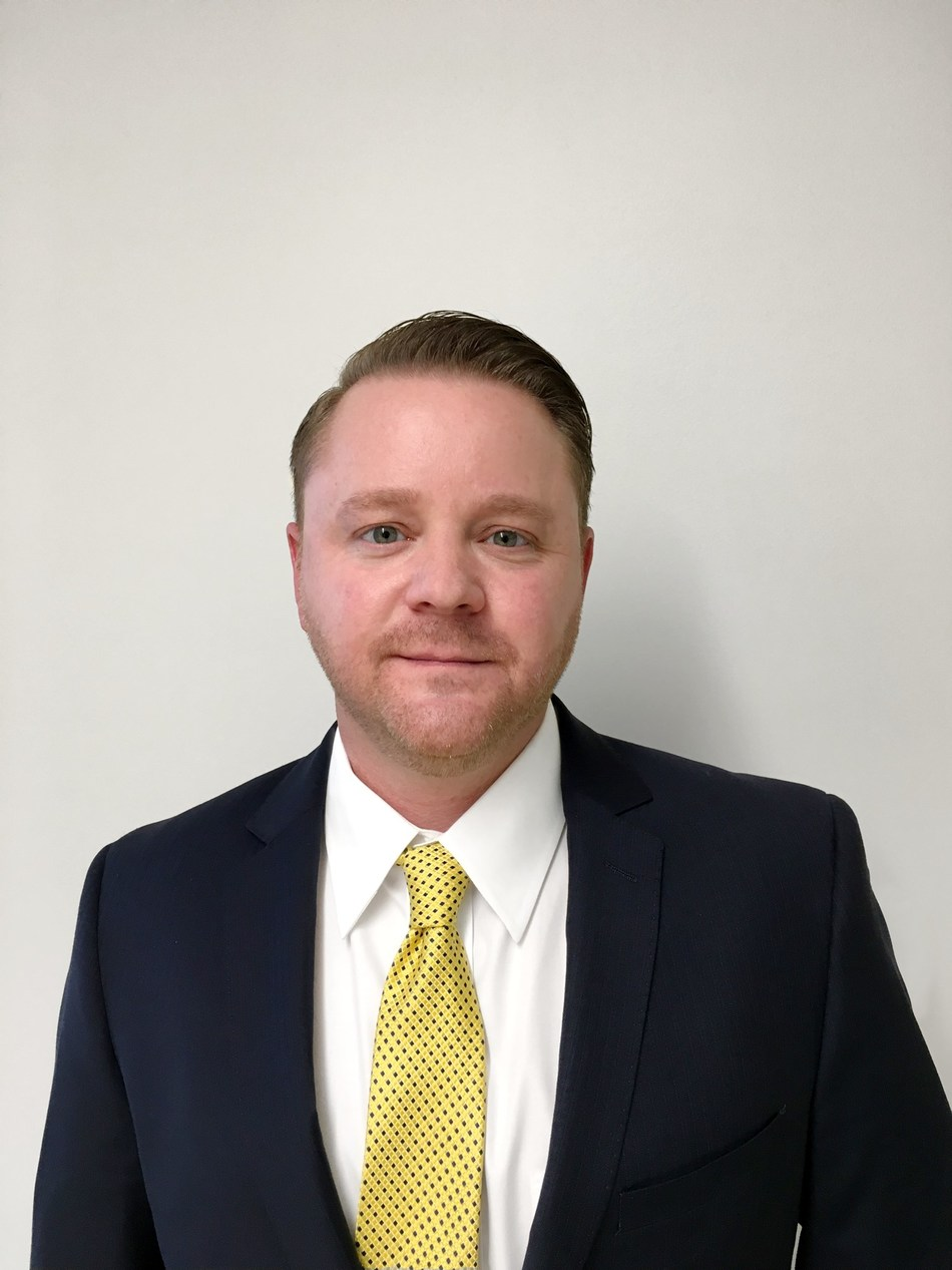 Lee Summers has been appointed chief executive officer of Reflect, a leading provider of place-based digital media.