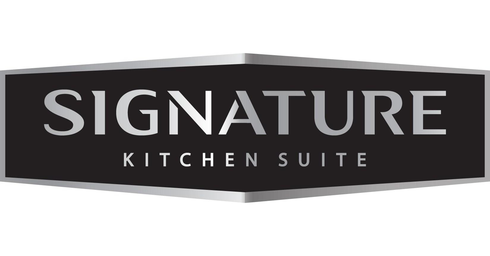 Signature Kitchen Suite's Expanded Luxury Appliance Portfolio ...