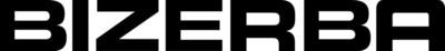 Bizerba adds Digimarc Barcode to boost business efficiencies.