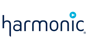 Harmonic Brings Market-Leading Playout Capabilities to VOS Cloud and VOS 360 Solutions