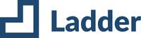 Ladder logo
