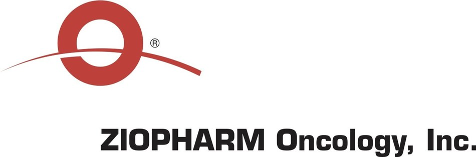 ZIOPHARM Oncology, Inc. Logo